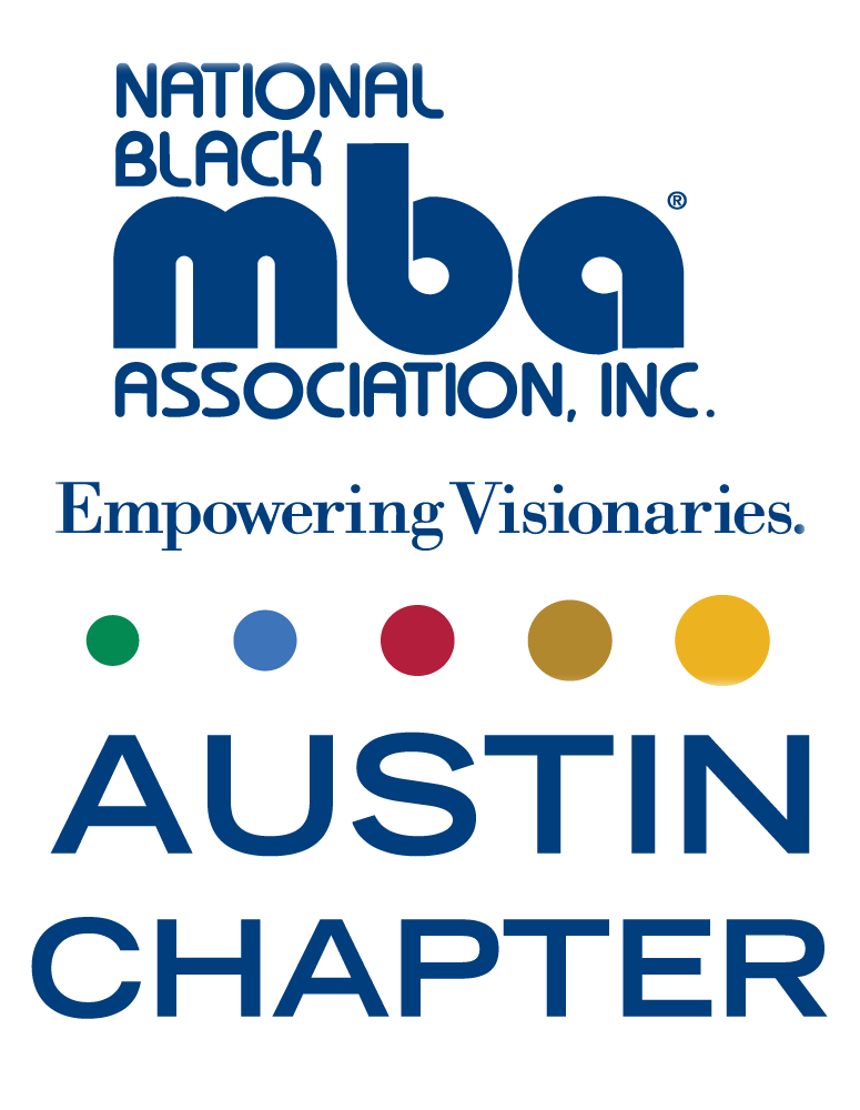 National Black MBA Association Austin Chapter